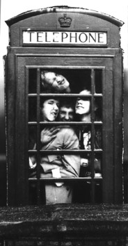[PISTOLS IN A PHONEBOOTH PICTURE]