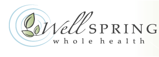 Wellspring Whole Health