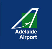 Adelaide Airport Home