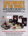Cartridges of the World (Cartridges of the World)