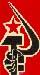 PCE(r) - Partido Comunista de España (reconstituido) - Página 2 Sello-3