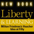 Liberty & Learning