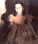 The Girl From Auschwitz photo