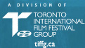A division of Toronto International Film Festival Group | tiffg.ca