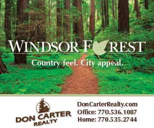 Don Carter Realty