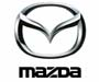 Mazda - Proud Supporters of Project Crimson