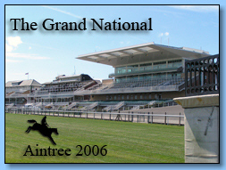 The_2006_Grand_National