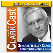 Click to access the ClarkCasts