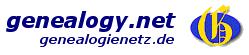 genealogy.net