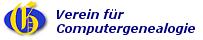 Verein für Computergenealogie e.V.
