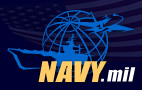 graphic - Navy.mil logo