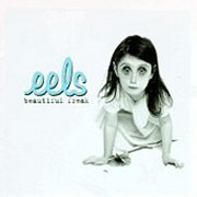 Eels, 'Beautiful Freak'