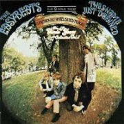 Easybeats, 'The Shame Just Drained'