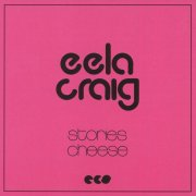 Eela Craig, 'Stories/Cheese'