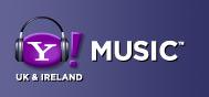 Yahoo! Music