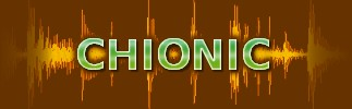 apps:all:chionic