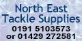 north east tackle supplies