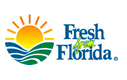 Back to The Florida Department of Agriculture and Consumer Services Homepage