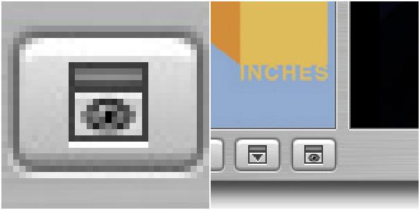Visual Browsing 3