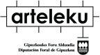 Arteleku