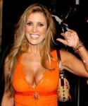 Jillian Barberie Photos