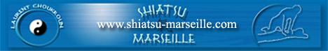 www.shiatsu-marseille.com