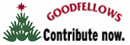 Contribute to Goodfellow Fund