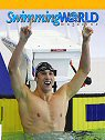 Subscribe to Swimming World Magazine