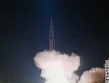 story.missile.cnn.jpg