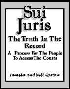Click here to see more about Sui Juris