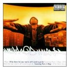 Method Man & Mary J. Blige - I'll Be There For You / You're All I Need