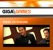 GIGA 2 Video On Demand