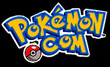 Pokemon.com