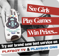 See Girls Play Games Win Prizes...