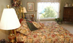 Aberdeen WA Bed and Breakfast Inn - Aberdeen BNB, Aberdeen Mansion