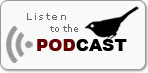 Pop Occulture Podcast