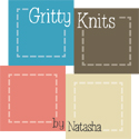 Gritty Knits