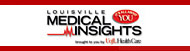 Louisville Medical Insights