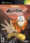 Avatar: The Last Airbender for Xbox Review - Xbox Avatar: The Last Airbender Review