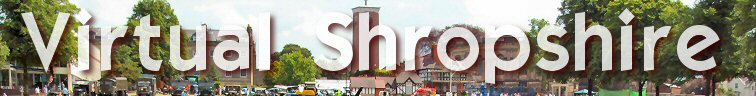 Welcome to Virtual Shropshire, the region's favourite tourism and leisure guide