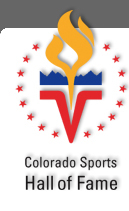 Colorado Sports Hall of Fame
