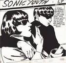 Sonic Youth come to Burlington on 2/18 for the first time!