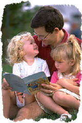 http://www.wcg.org/lit/church/children/father%20reading%20to%20daughters.jpg