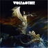 Wolfmother Photo