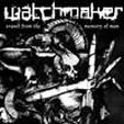 WatchmakerEFTM_CD.jpg