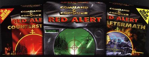RED.ALERT.Pack.jpg