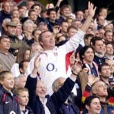 o2 six nations