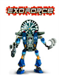 EXO-FORCE™