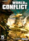 World in Conflict for PC Review - PC World in Conflict Review