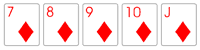 Image:Straight_Flush.png